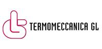 termomeccanica maroc